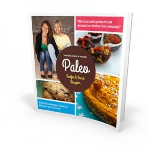 xpaleo-toetjes-boek.jpg.pagespeed.ic.c6SeCt2CNi