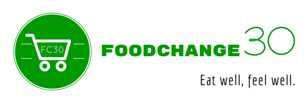 FoodChange-Logo-Header-optie2