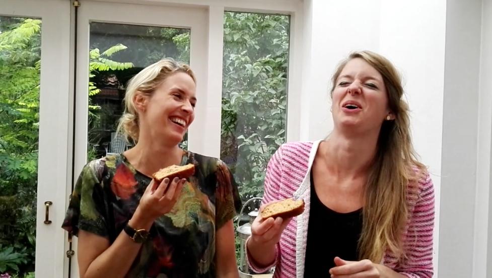 Sanny-nicole-proeven-tomatenbrood-september2015
