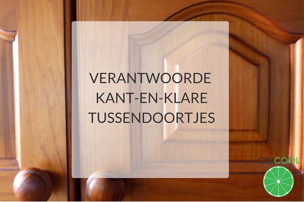 KANT-EN-KLARE TUSSENDOORTJES afbeelding-wordpress1028x682-logo