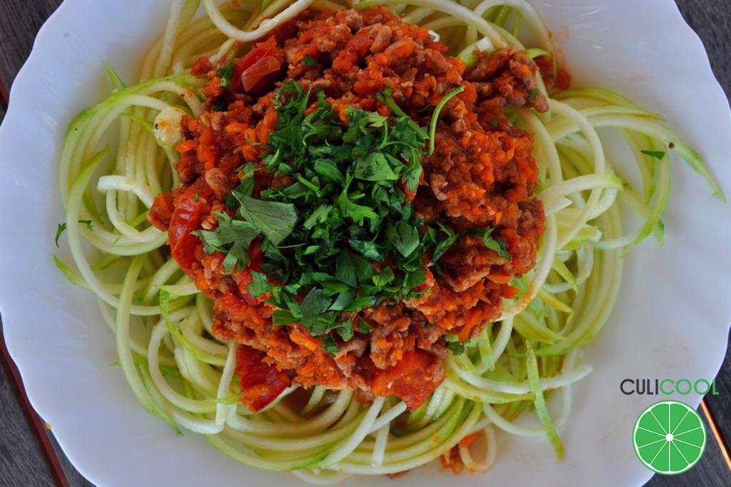 Spaghetti Bolognese -afbeelding-wordpress1028x682-logo