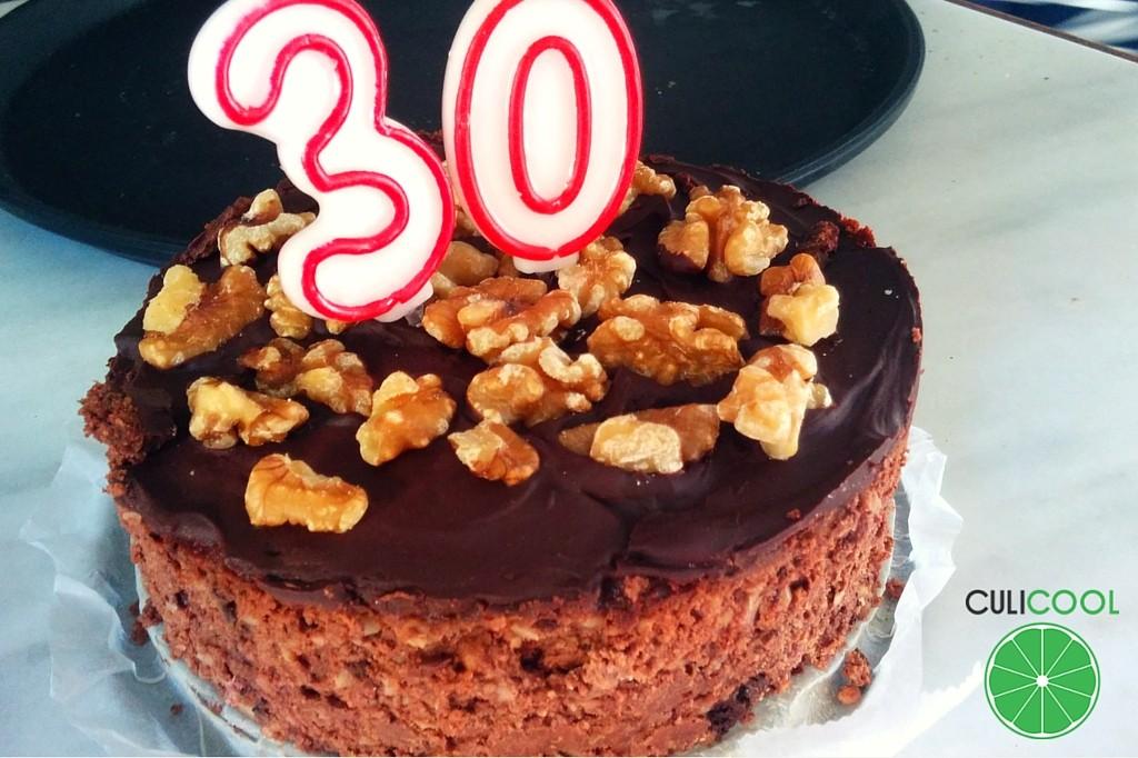 Makkelijke glutenvrije chocoladetaart- afbeelding-wordpress1028x682-logo
