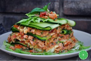 glutenvrije tonijnlasagne- afbeelding-wordpress1028x682-logo