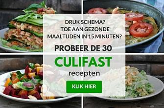 Sidebar - KFC Challenge - culicool maart 2016