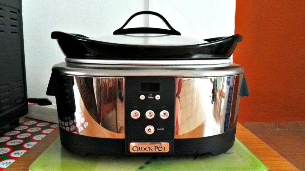 slowcooker crockpot culicool