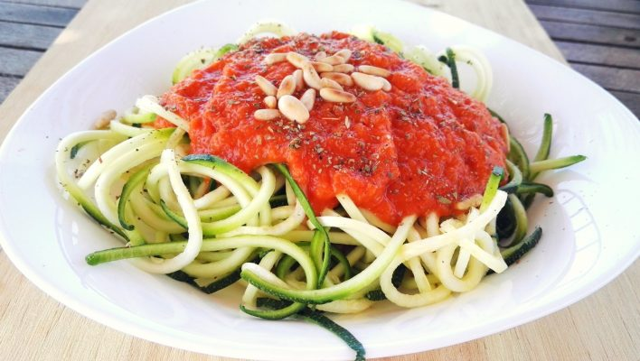 pasta-tomatensaus-1920x1080