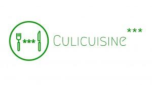 Kajabi product thumbnail Culicuisine ---
