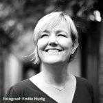 nicole-offenberg-fotograaf-emilie-hudig-juli2015-profielfoto-fc30