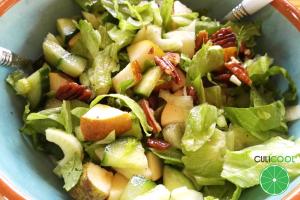 lunchsalade-peerenpecannoten-afbeelding-wordpress1024x682-logo
