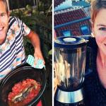 Onze top 5 keukengerei: onmisbaar in de Culicool keuken
