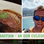 Culicool eten in San Sebastian (incl. eettips)