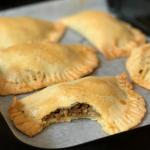 Lekkerste Paleo empanada recept ooit (glutenvrij)